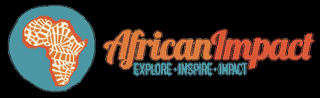 African-Impact-Volunteer1 (1)